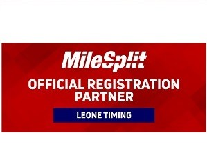 Milesplit Registration