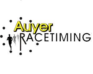 Auyer Timing
