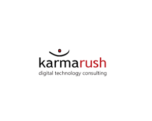 Karmarush Digital Technology