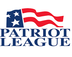 The Patriot League