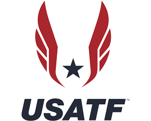 United States Track & Field