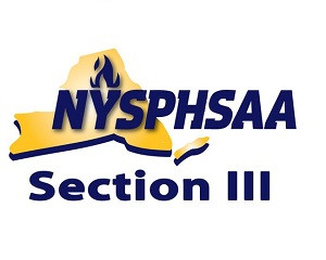 Section III Athletics