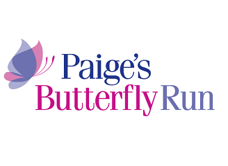 23rd Annual Paige's Butterfly Run 5K