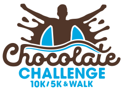 Second Annual Chocolate Challenge 5K & 10K