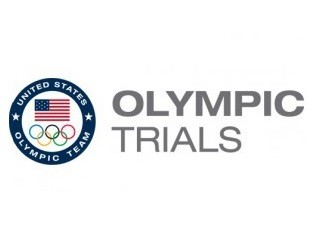 USATF Olympic Trials